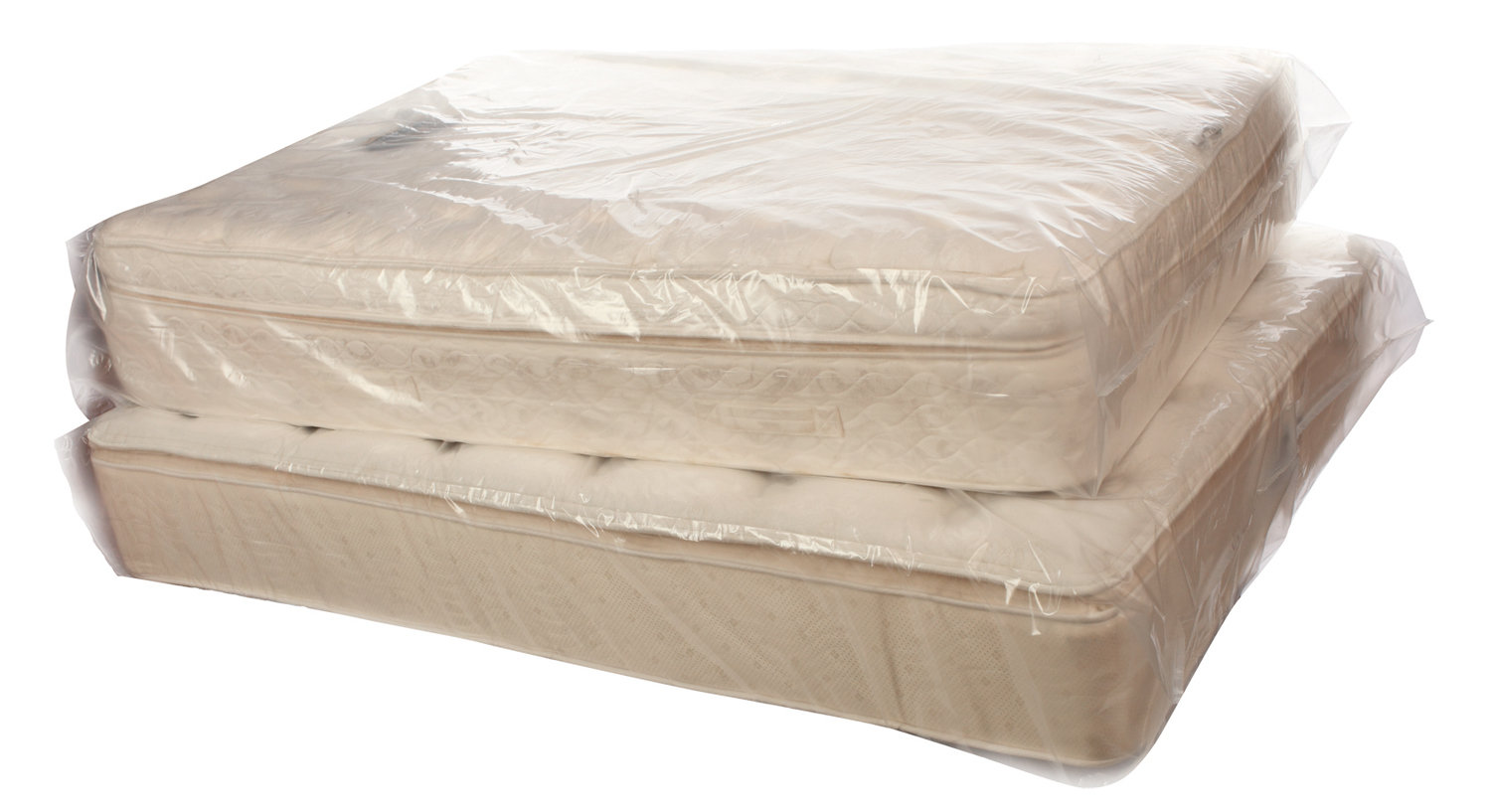 covers mattress cover waterproof